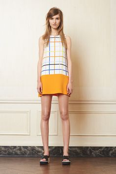 My 5 Faves From the Lisa Perry Resort 2015 Collection  toyastales.blogspot.com