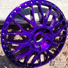 Powder Coat Colors, Car Restoration, Log Furniture, Powder Coating, Lifehacks, Atv, Cars Motorcycles, Illusion, Wheels