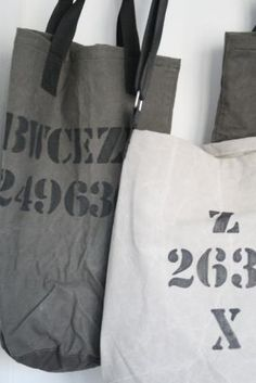 canvas tote   nice bag!please check out our website.http://bax.fi