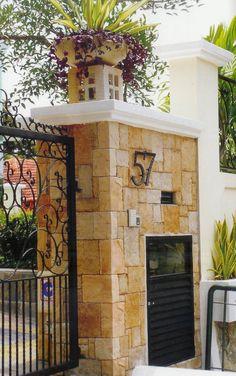 AU004 Fireplace Tiles, Feature Tiles, Different Colors, Facade, Exterior, Simple, Wall, Home Decor, Decoration Home