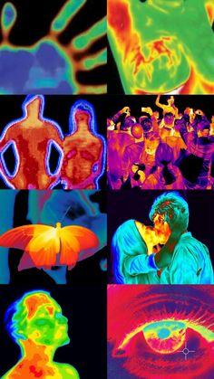 Sensory Art, Posca Art, Aura Colors, Trippy Wallpaper, Hippie Art, Retro Futurism, Psychedelic Art, Grafik Design, Aesthetic Art