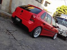 Fiat Uno, Vw Pointer, Vw Racing, Vw Mk4, All Cars, Volkswagen Golf, Pointers, Cars And Motorcycles, Jeep Willys