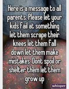 Just let your kid be! Let them play in dirt, drink water from the hose or jump in mud or play street football! Keeping your kid in a bubble will only make it worse! They're not in the NFL, NBA or MLB! Just let them be kids!