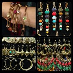 Alex And Ani Charms, Bracelets, Black, Jewelry, Fashion, Moda, Black People, Jewels, Fashion Styles