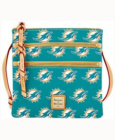 49 Best Miami dolphins images  b28c78bbe