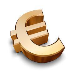 Geldanlage für Senioren: Ältere Anleger müssen beim Sparen mehr riskieren...... Gerade für ältere Anleger hat die Niedrigzinsphase Tücken, ihr geliebtes Sparbuch wirft keine Rendite mehr ab. Um kein Geld zu verlieren, müssen sie mehr Risiko eingehen – ein schwieriger Balanceakt......http://der-seniorenblog.de/senioren-news-2senioren-nachrichten/......   Fotolia-#42690