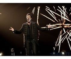 Lionel Richie Concert  Abu Dhabi Tickets for Sale