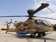AH-64D Apache   Military Edge