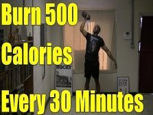 How to Lose 50 Pounds Fast in 5-to-8 Months