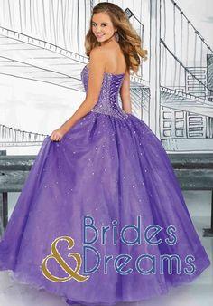 #VestidosDeQuince desde Q.2,000.00 últimos días de promoción sólo en Brides…
