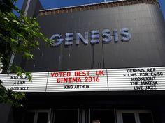 Ladies Taveners Cinema afternoon.  Watching Going in style. #ladiestaveners #genesiscinema #matinee #goinginstyle