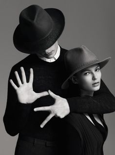 Legendary Italian hat-maker 2d12314b203f