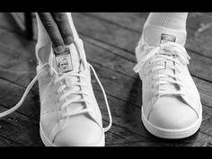 adidas Originals | The Return of Stan Smith