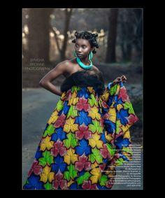 for more: zabbadesigns.com  Africanfashion, Ankara, Kitenge, African women dresses, kente, African prints, Nigerian styles, Ghanian Styles, African men's fashion, Zabba Designs, Liberian Styles  #zabbadesigns #africanfashion #Africanprint #Africandress #africaninspired