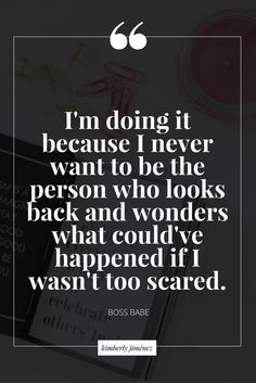 Wisdom Quotes, Quotes To Live By, Life Quotes, Favorite Quotes, Best Quotes, Funny Quotes, Reality Quotes, Success Quotes, Motivational Picture Quotes