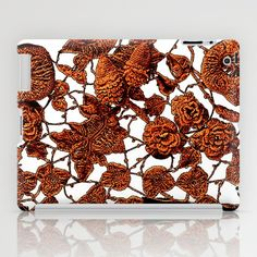 http://society6.com/product/copper-embroidery-on-black-and-white_ipad-case