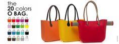 O-BAG-designed-by-emanuele-magenta