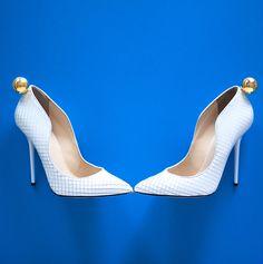 #giannico SS15 #shoes #photography #shoesideas #GiannicoByFabioBozzetti #womanshoes