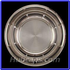 Pontiac Classic 1949 - 2001 Hub Caps, Center Caps & Wheel Covers - Hubcaps.com #Pontiac #PontiacClassic #Classic #Vintage #ClassicCaps #VintageCaps #HubCaps #HubCap #WheelCovers #WheelCover