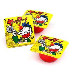業務用★¥1000(税前) ヤッターめん 100付★【駄菓子… [楽天] #Rakutenichiba