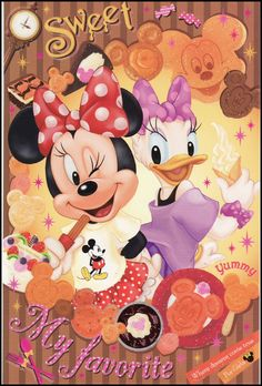 Perfect Mimi Mouse Colouring Pages - coloringpage Disney Cartoon Characters, Mickey Mouse Cartoon, Mickey Mouse And Friends, Mickey Minnie Mouse, Disney Cartoons, Minnie Mouse Pictures, Disney Pictures, Mickey Mouse Wallpaper, Disney Wallpaper