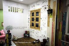 the namu's photo studio #3