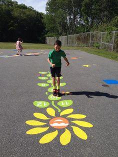 220 Preschool Playground Ideas Preschool Playground Playground Outdoor Classroom
