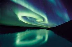 national geographic photo of the year. Never seen the aurora like this, but I wish I could.