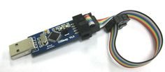 How to program Arduino by using USBasp without bootloader.