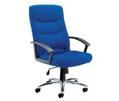 Büro Schreibtisch, Stühle uk