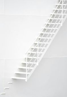 shades of white All White, White Art, Pure White, Aesthetic Colors, White Aesthetic, Blanco White, White Stairs, 3d Modelle, Shades Of White