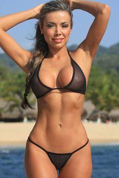 sexy bikini's - Google Search