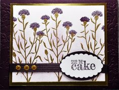 IC501b bensarmom by bensarmom - Cards and Paper Crafts at Splitcoaststampers