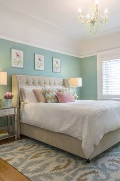 Teen Girl Bedrooms cozy info - Really clever images. Stored under diy teen girl room colour , nicely generated on this perfect date 20190401 Bedroom Green, Bedroom Colors, Home Decor Bedroom, Teen Room Colors, Bedroom Ideas, Bedroom Furniture, Furniture Dolly, Furniture Design, Modern Teen Room
