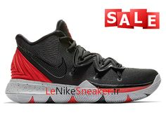 new products run shoes authorized site 8 meilleures images du tableau nike rouge   Chaussures, Chaussure ...