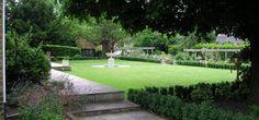 garden landscape awards   Linden Landscapes - Landscapers Kent - Award Winning Garden Design ...