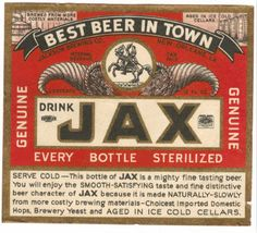 Google Image Result for http://www.rustycans.com/Graphics/JaxLabel_Old3.jpg