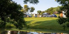 Ruah Park | Accommodation Green Valley, Luxury Camping, Spring Nature, Nature Reserve, Bird Watching, Mountain View, Hiking Trails, Golf Courses, Relax