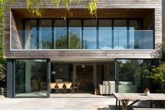 Lewes East Sussex | The Modern House