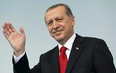 Vladimir Putin urged by Turkish President to Change Mind Over Syria   - Read more at: http://ift.tt/1iUgcAh