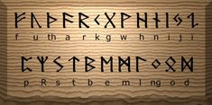 Google Image Result for http://www.saveyourheritage.com/images/Elder-Runes.jpg
