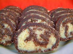 Muffin, Paleo, Breakfast, Minden, Food, Morning Coffee, Essen, Muffins, Beach Wrap