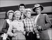 pictures of the cast of the andy griffith show - Google Search