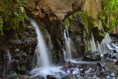 » Blog Archive Picnic el domingo en las cataratas Los Chorros |
