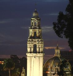 Balboa Park. Attraction in San Diego. Get insider tips about Balboa Park from Trippy.com's San Diego experts.