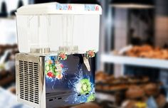 Compre una báscula digital de cocina a un precio competitivo en Bernalo Medellín. Tenemos una amplia gama de básculas de cocina para elegir. Explore nuestro catálogo y encuentre la balanza perfecta para sus necesidades. Popcorn Maker, Kitchen Appliances, Shopping, Searching, Store, Products, Diy Kitchen Appliances, Home Appliances, Domestic Appliances