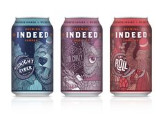 Indeed Brewing Co. http://www.ohbeautifulbeer.com/2016/04/indeed-brewing-co/