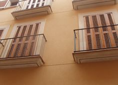 Portones Iscletec_balconeras