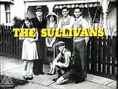 The sullivans. Loved this show. 1980s Childhood, My Childhood Memories, Great Memories, Kids Tv, Old Tv Shows, Teenage Years, My Memory, The Good Old Days, Back In The Day