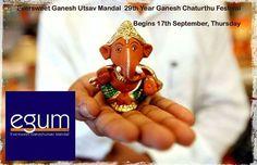 29th Year Egum festival
